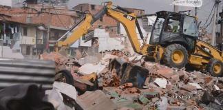 bello_demolición