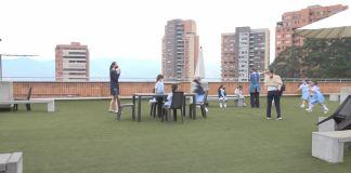colegios_alternancia_medellín