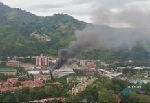 incendio_itagüí
