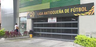 liga_fútbol