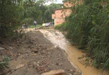 lluvias_desbordamientos