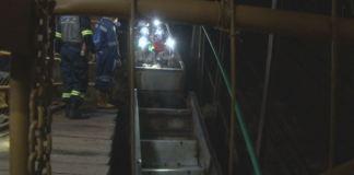mineros_eliminación_del_mercurio