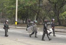 protestas_esmad