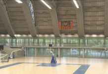 baloncesto_liga_femenina