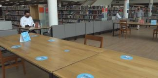 bibliotecas_reapertura