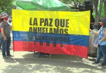 bloque_paro_paz
