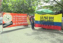 bloque_paro_paz_obreros
