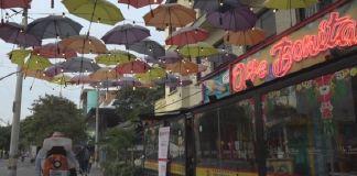 comerciantes_bares_y_restaurantes