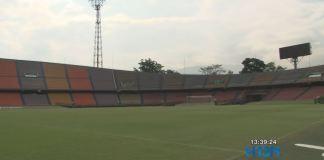 estadio_atanasio_girardot