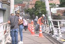 puente_itaguí