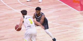 tigrillos_baloncesto