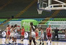 baloncesto_femenino