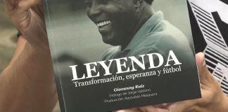libro_de_maturana