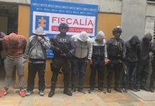policías_capturados_por_el_gaula