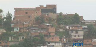 restitución_de_tierras