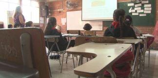 colegios_con_futuro