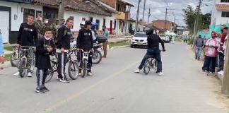 gravity_bike