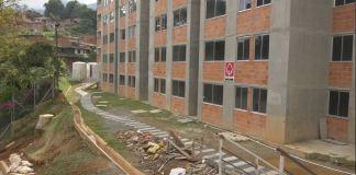 san_antonio_edificio