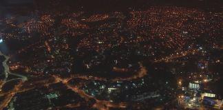 toque_de_queda_nocturno