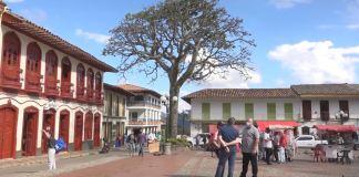 turismo_pueblos