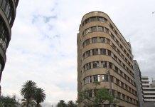 edificio_la_naviera
