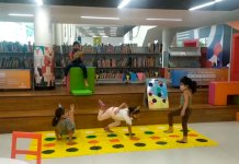 biblioteca_pública_piloto
