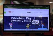 biblioteca_digital