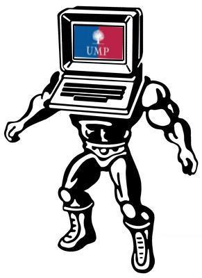 computerman