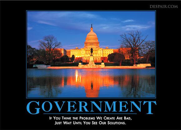 https://i2.wp.com/h16free.com/wp-content/uploads/2010/02/government-demotivator.jpg
