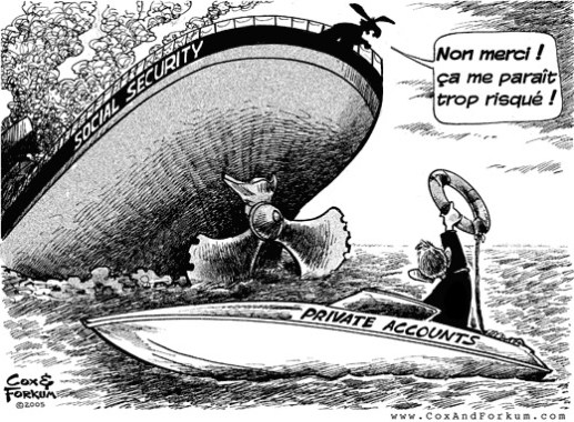 Sécurité sociale