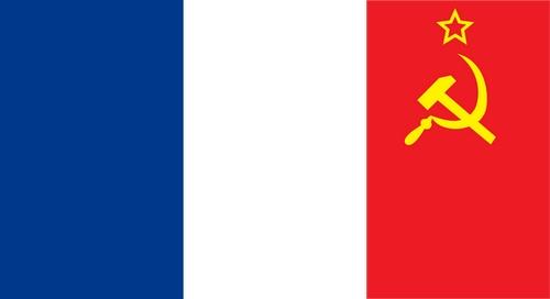 Soviétie Française
