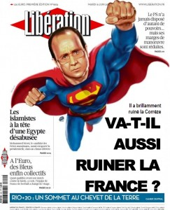 Super Hollande
