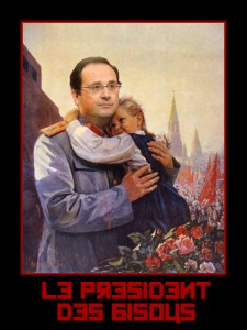 president-des-bisous-225x300.jpg