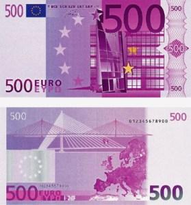 Billet_de_500_euros