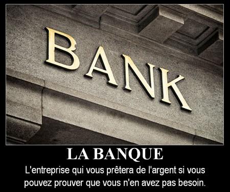 """Résultat de recherche d'images pour """"goldman sachs la banque des puissants en plein trou d'air"""""""