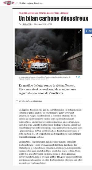 liberation-un-bilan-carbone-desastreux
