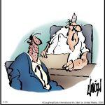Medical billing tips