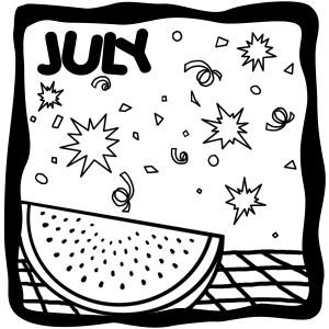 july_bw