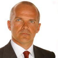 Massimo Armanini, fondatore Crescita Spac