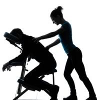 chair-massage