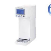 Настольный генератор водородной воды Paino Premium GW PGW-1000 (Astra Paino PREMIUM HYDROGEN WATER GENERATOR)