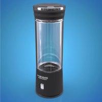 Генератор водородной воды HEBE EGP-1000 Black (Оригинал, не Хилоба хелоби helobe hlb)