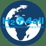 Globe:white:logo