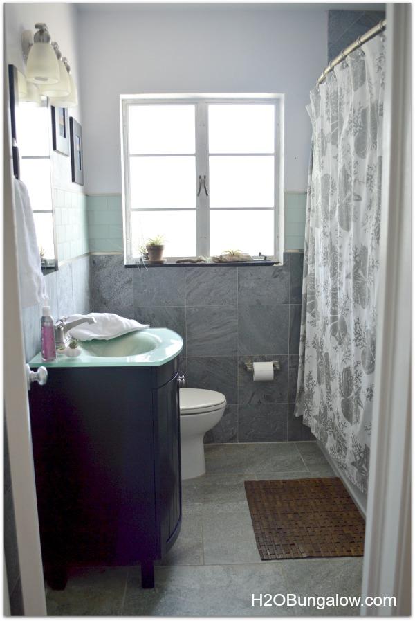 Creative-Small-Bathroom-Remodel-H2OBungalow