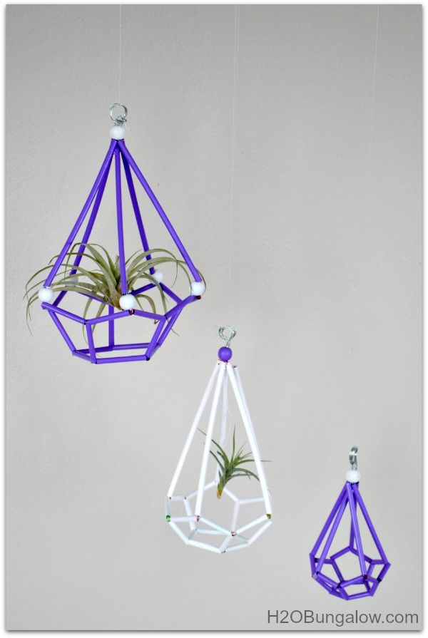 Himmeli-Floating-Airplant-Hangers-H2OBungalow