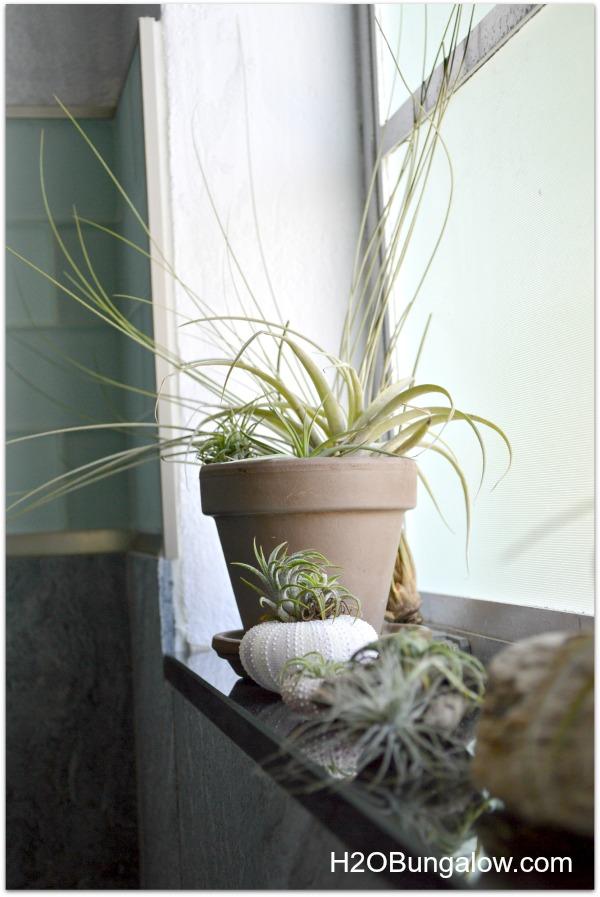 Marble-Windowsill-Creative-Small-Bath-Remodel-H2OBunglow