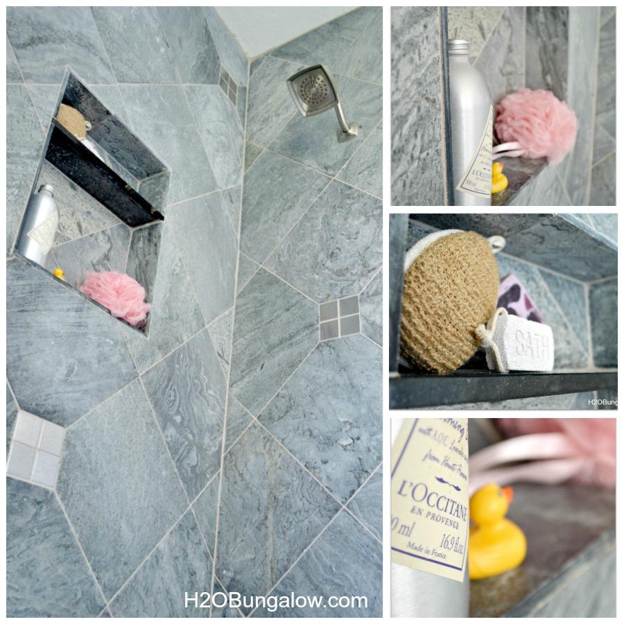 Small-Bath-Remodel-Slate-Tub-H2OBungalow