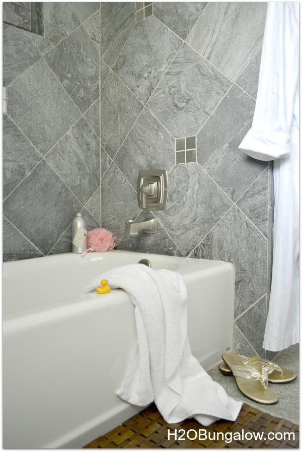 Creative-Small-Family-Bathroom-Remodel-H2OBunglow