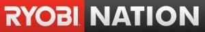 Ryobi-Nation-Logo
