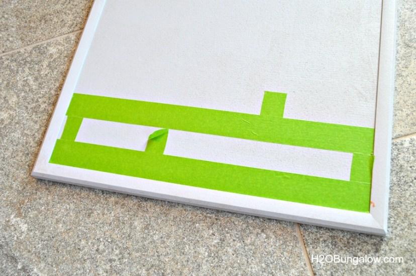 Easily-Paint-Stripes-H2OBungalow